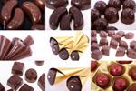巧克力系列01
