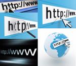 互联网浏览器网址