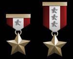 精致实用的徽章