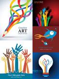 创意设计海报