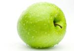 青苹果03