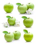 青苹果04