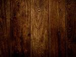 木板背景1