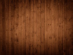 木板背景4
