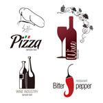 商业logo素材