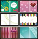 平面设计书籍