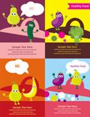 水果蔬菜手册
