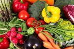蔬菜静物3