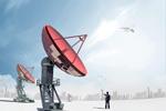 雷达科技PSD