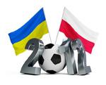 2012足球图片