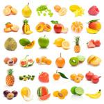 新鲜水果02