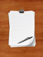 笔记本PSD