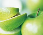 苹果高清图片