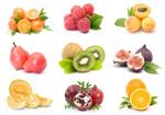 鲜美水果1