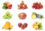 鲜美水果2