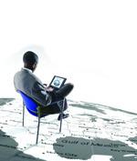 创新企业文化