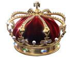 欧洲皇室皇冠