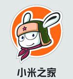 小米之家卡通形象