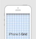 iPhone5-gr