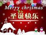 97高清国语自产拍