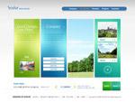 创意网页设计