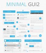 Minimal_Gu