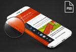 iphone6免费模