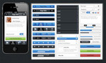 iPhoneUI工具