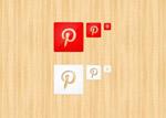 Pinterest图