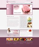 冰淇淋网站