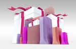 购物袋纸袋礼盒