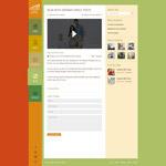 国外经典网站