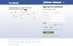 Facebook登录