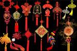 传统中国结