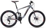自行车PSD