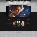 经典娱乐网站