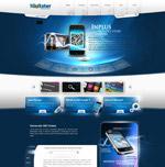 手机通讯网站