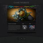 国外游戏网站