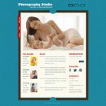 经典母婴类网站