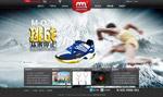 体育用品网站