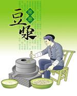 中文字幕无码中文字幕有码