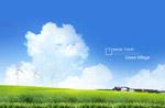 风能环保概念2