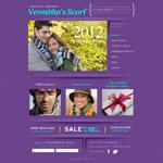 国外爱情围巾网站