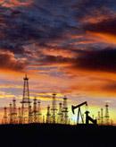 中国石油PSD