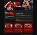 DJ音乐网站