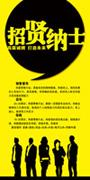 首页 日韩 亚洲 第1页