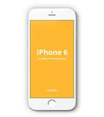 高清Iphone6模