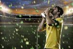 世界杯主题图片