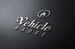 logo智能展示模板