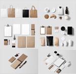 办公用品设计模板